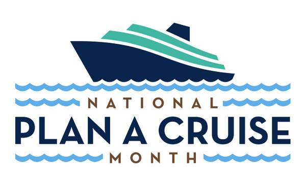national-plan-a-cruise-month-